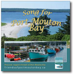 song-for-port-mouton-bay-CD-cover-150